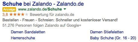 Schuhe_-_Google-Suche