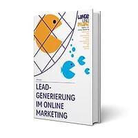LANGEundPFLANZ-Whitepaper_OnlineMarketing_1406247