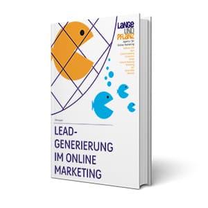 Whitepaper Lead Generierung Online Marketing
