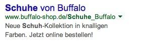 Schuhe_-_Google-Suche-1