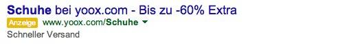 Schuhe_-_Google-Suche-1-1
