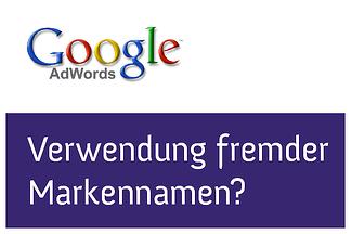 Google_AdWords_Markennamen_141021-1