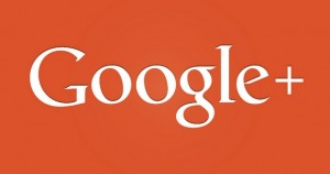 Infografik: 11 interessante Fakten über Google+