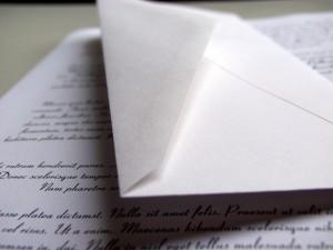 Der Wandel des E-Mail Marketings