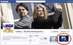Lange__pflanz_werbeagentur