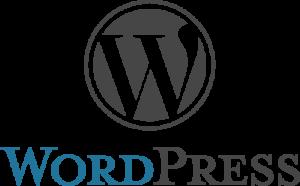 WordPress 3.5 Release Candidate 2 steht zum Download bereit