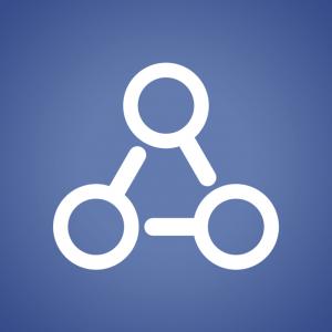 Facebook stellt Graph Search mit Bing-Integration vor