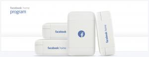 Facebook Home-Partner | Facebook