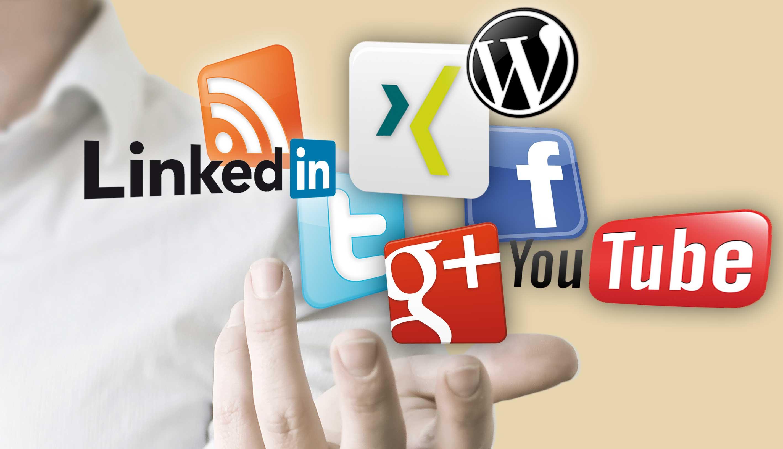 Studie: Chancen und Potentiale von Social Media Marketing für Verbände