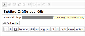 wordpress-36-umlaute-entschaerft