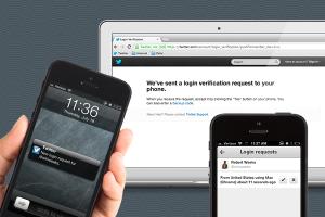 Twitter kooperiert mit Deutscher Telekom