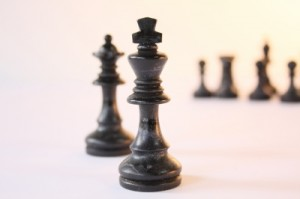 Social Media Marketing: Wie ist meine Content Strategie? Und was will der Kunde sehen?