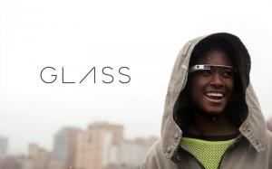Google Glass: Datenbrille kommt nicht vor 2014