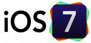 Apple iOS 7 erscheint am 18. September für iPhone und iPad