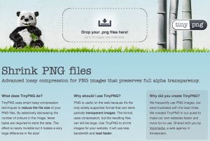 TinyPNG-tool-vorstellung