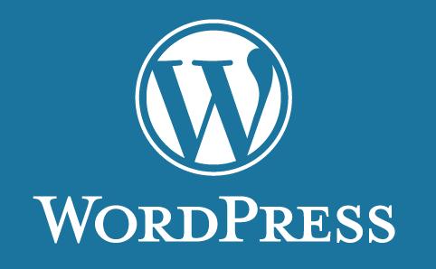 """WordPress 3.7 """"Basie"""" mit Auto-Updates ist da"""