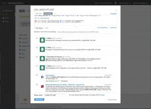 Data - Queries - Project: Test Lange + Pflanz - Brandwatch 2013-11-15 21-13-04