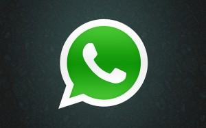 WhatsApp: Über 30 Millionen Deutsche nutzen den Messaging-Dienst