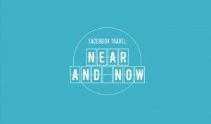 Offizielle Studie: Facebook und Tourismus gehen Hand in Hand