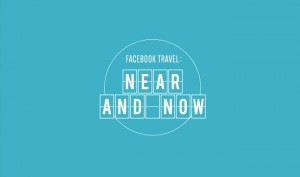 facebook-travel-studie-reiseverhalten