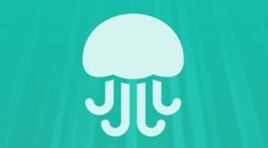 Jelly: Twitter-Gründer Biz Stone startet sozialen Suchdienst