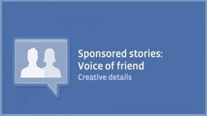 Übersicht: Die Facebook Anzeigenformate im Überblick
