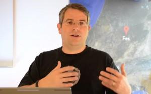 Matt Cutts warnt vor Gastbeiträgen als SEO-Maßnahme