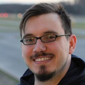 Neue Unterstützung für LANGEundPLANZ: Lukas Cerin