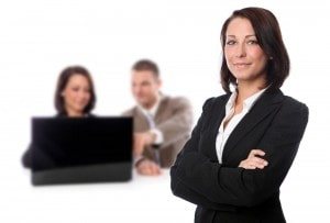 Personalkommunikation für den Mittelstand