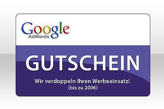 Gutschein_Adwords-1