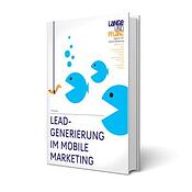 LANGEundPFLANZ-Whitepaper_Mobile_140604