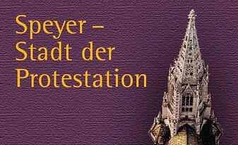speyer-1529-ios-android-app