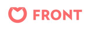 HubSpot Integration 2 - Front Logo_170614.png
