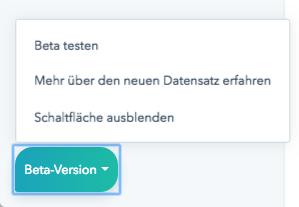 Beta-Version testen