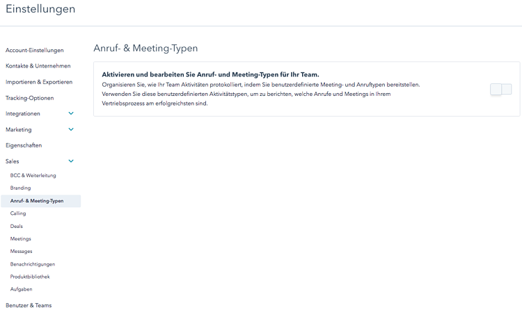 HubSpot Update 64 – Custom Meeting Types Sales_171218a.png
