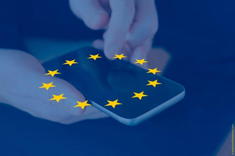 Datenschutz Grundverordnung Definition