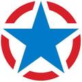 PageRangers_Logo.jpg