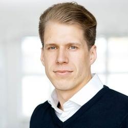 Philipp Rodewald