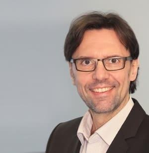 Carsten_Lange_LANGEundPFLANZ_Inboundmarketing_quadratisch