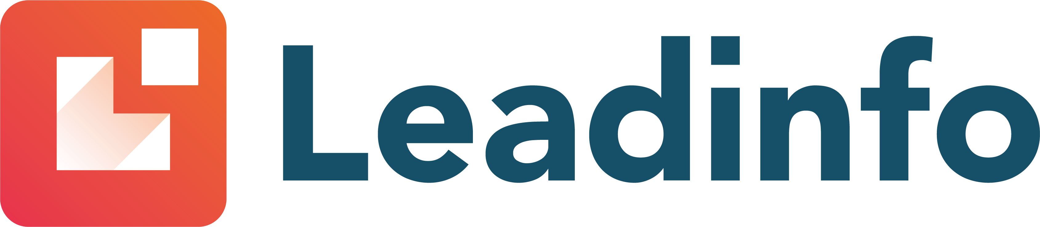 Leadinfo Logo high res