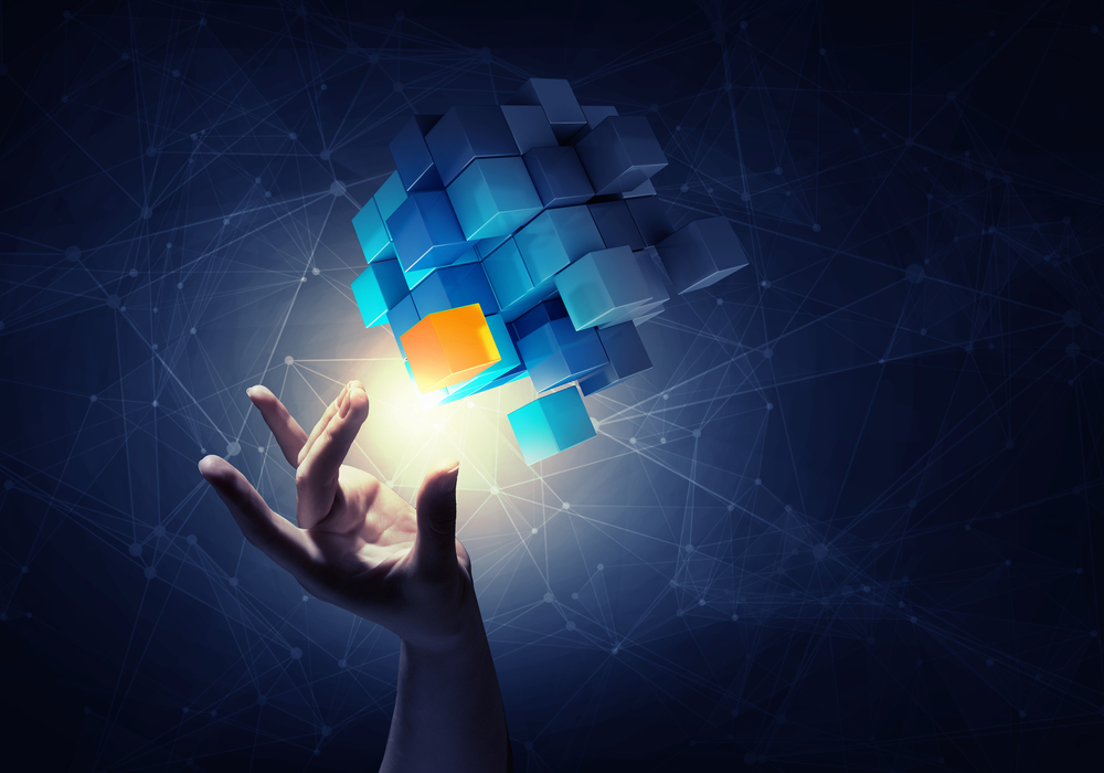 All-in-One-Lösung: Die Digitalisierung von Geschäftsprozessen angehen