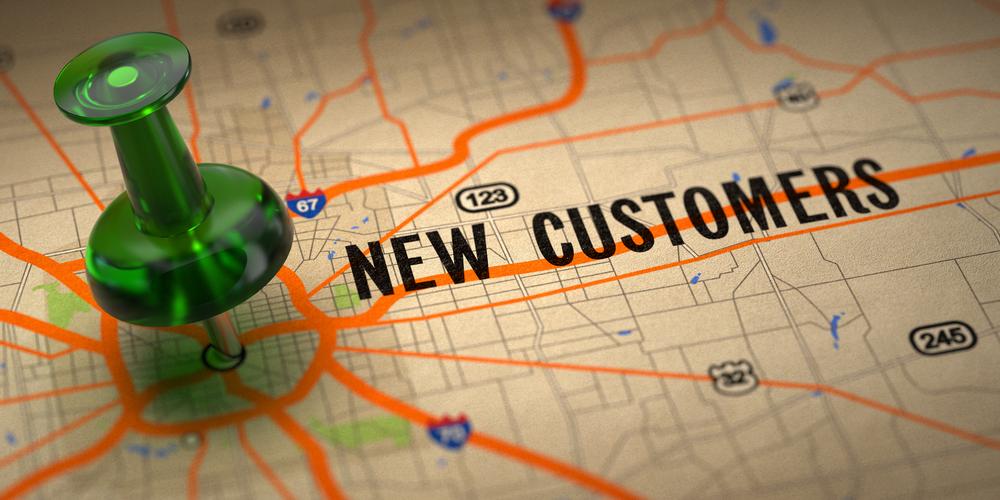 Was hat die Customer Journey mit Inbound Sales zu tun?