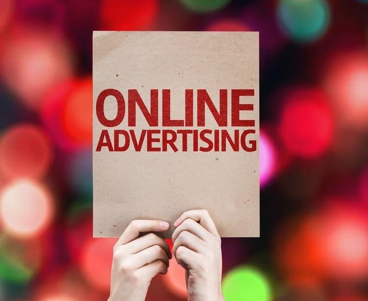 Was ist der Google Ads Qualitätsfaktor? 6 Tipps zur Optimierung!
