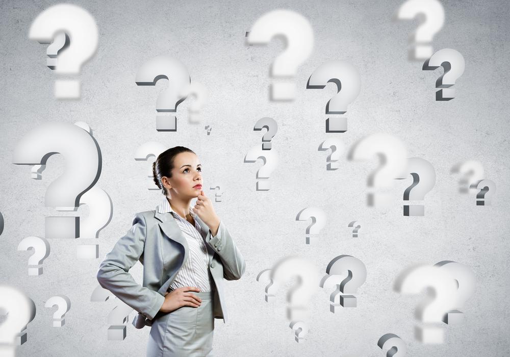 Was bringen Webinare für Unternehmen?
