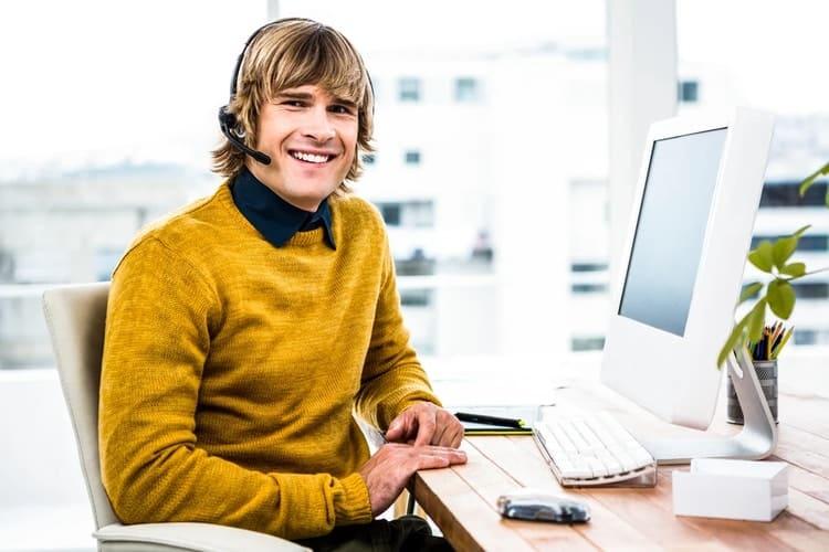 Was macht ein gutes Webinar aus? Nutzen Sie diese 8 wertvollen Live-Tipps