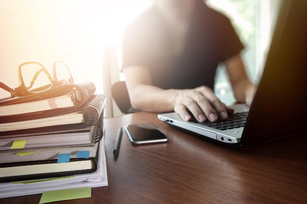 8 cloudbasierte Tools die das perfekte Office in Web bieten