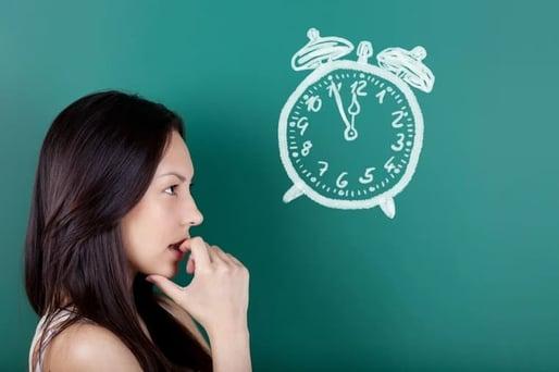 SEO: Wie viel Zeit brauche ich für die Optimierung meiner Website?