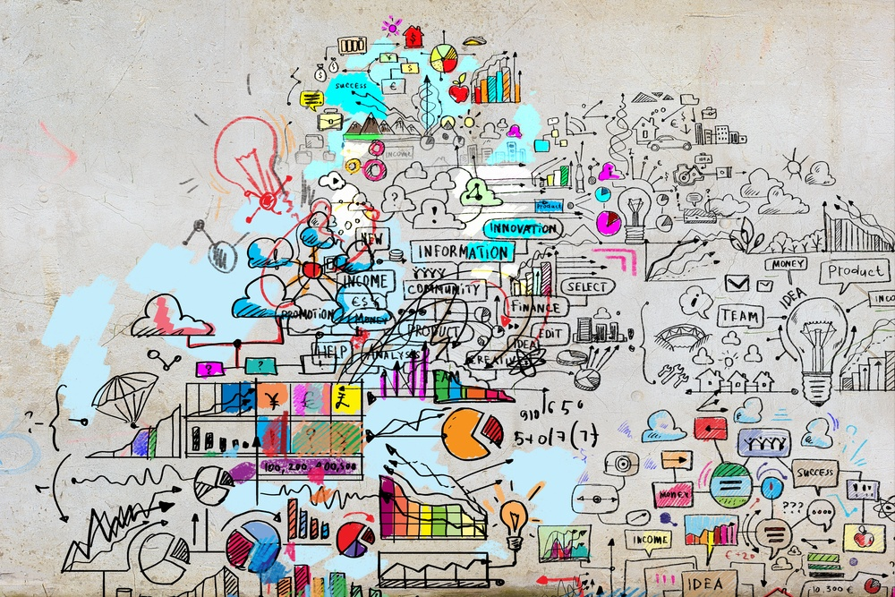 Marketing Automatisierung Definition