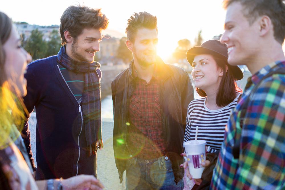 Content Marketing: B2B-Beziehungen aufbauen