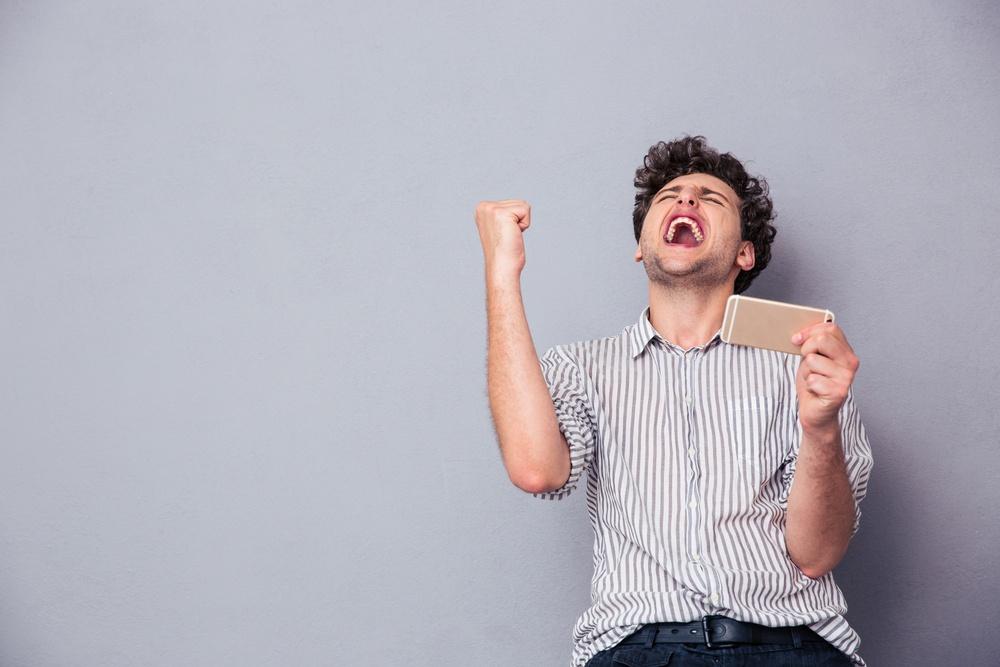 SEO Tipps Blog-Content optimieren